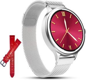 Smart Watch for females
