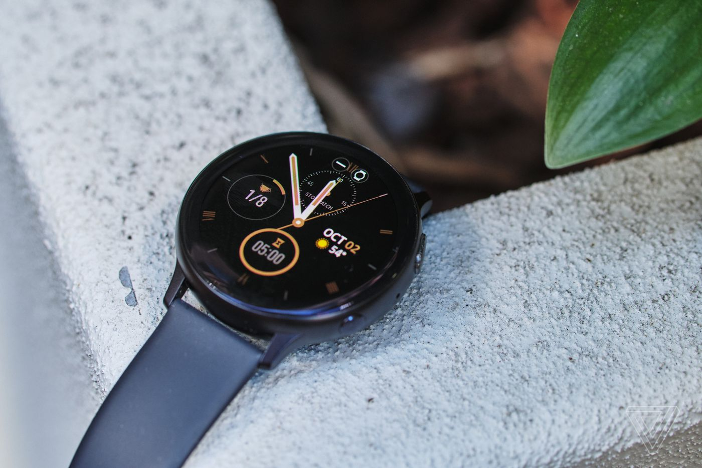 Best Smartwatch for Galaxy s9