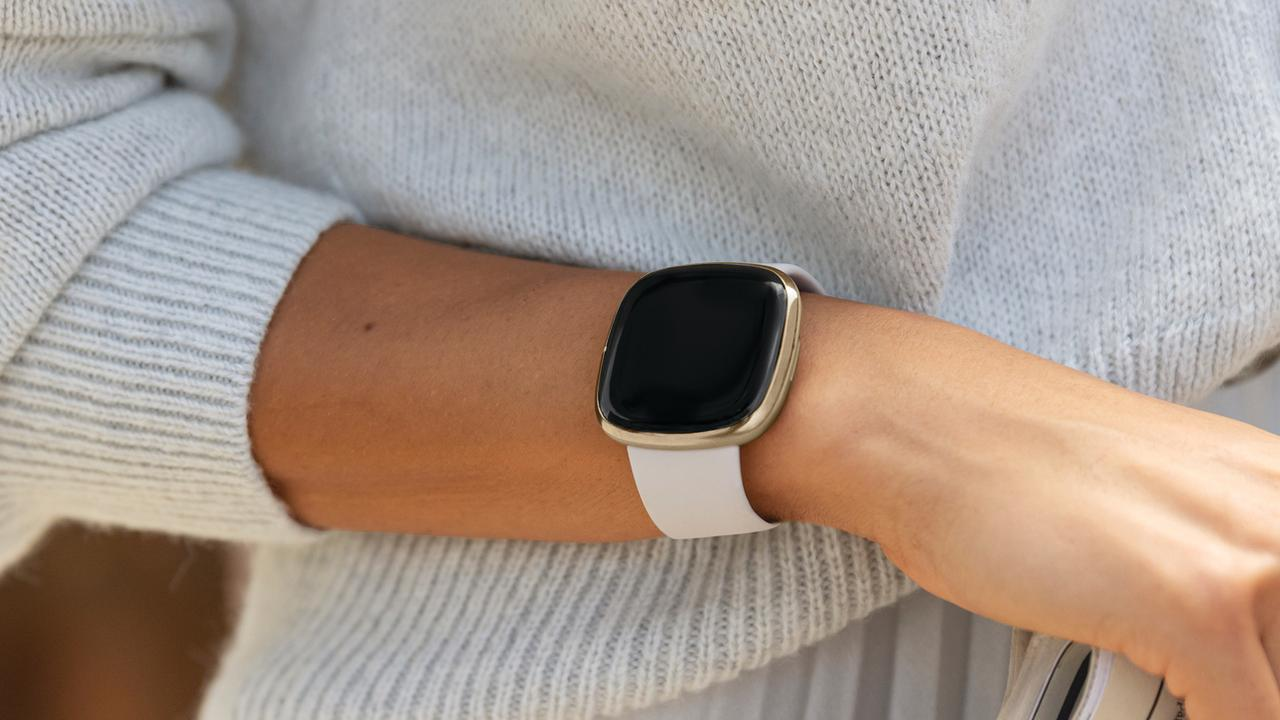 Best smartwatch for fitness tracking