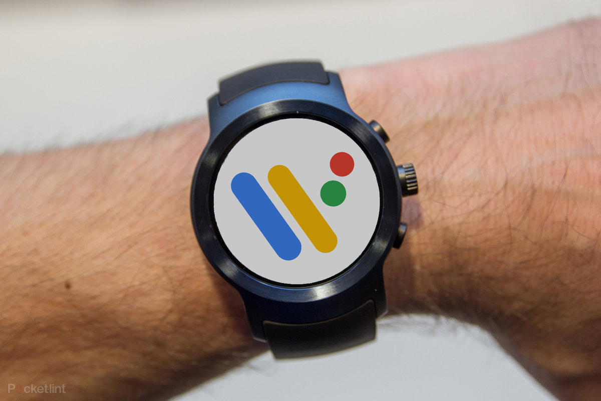 Best Smartwatch for Google Pixel
